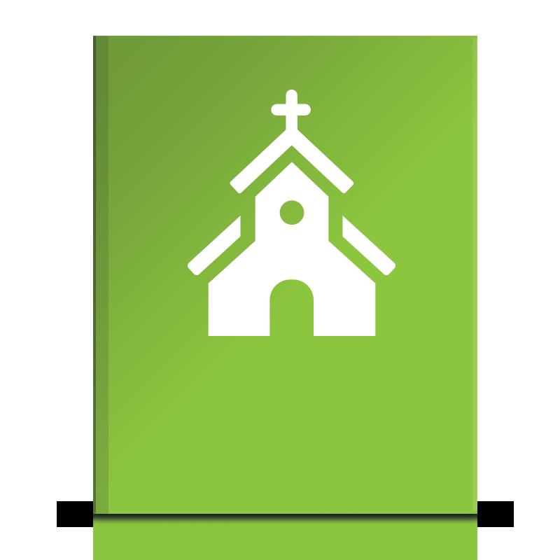 Church Disaster Plan